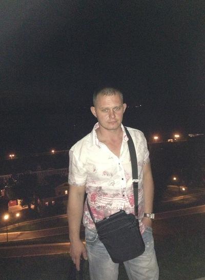 Алексей Каризский, 8 мая , Самара, id202761034