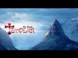 The First Templar e01