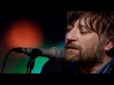 King Creosote Jon Hopkins Bubble BBC Review Show 2012