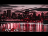 Vanotek - No Sleep (Elliaz Bulgakov remix)