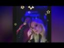 Стас Михайлов - Новая песня - Мы с тобой