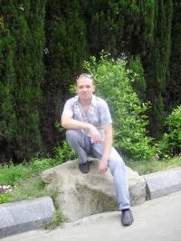 Жека Голубев, 3 сентября 1987, Мелитополь, id47905383