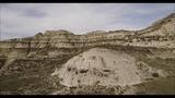 North Dakota - Drone Footage