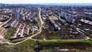 Posta Veche Chisinau Moldova