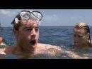Дрейф  Open Water 2: Adrift (2006)