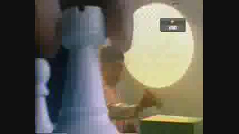 Iklan Jadul Part 18 Tahun 1995 (ada iklan Durex)
