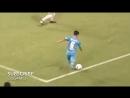 Гол ассист Торреса в матче против «Гамба Осака»