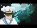 Peter Nalitch Romanovs Lullaby OST Romanovs100 VR Animation clip