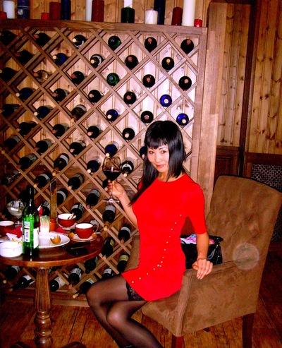 Миран Ким, 22 января 1984, Южно-Сахалинск, id2021014