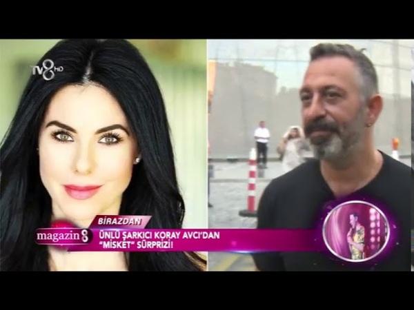 Cem Yılmaz Defne Samyeliyi Yeni Filminde Oynatacak mı
