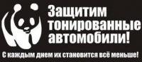Александр Белов, 2 августа , Полоцк, id179041626