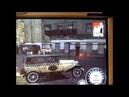Mafia Beta (E3 2001). Interview With Daniel Vavra