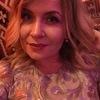 olga_bikeeva