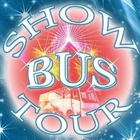 show_bus_tour