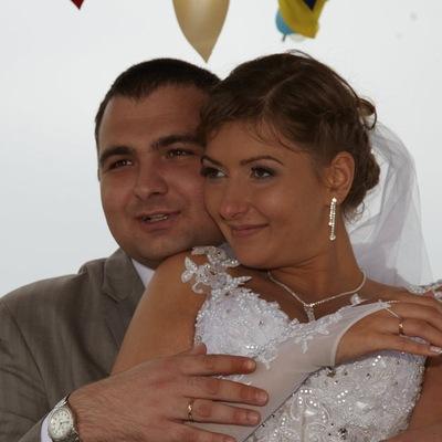 Григорий Шевченко, 14 марта , Киев, id76767748