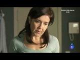 Los Misterios de Laura Capítulo 1x01 'El Misterio de la Habitación Sellada' - Episodio 1 COMPLETO