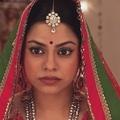 """Jamai Raja/Любимый зять❤ on Instagram: """"Как думаете, что будет дальше? 🤔 Ждите продолжение...🔥 . . Сериал: Любимый зять/Jamai raja❤ . Индийский сер..."""