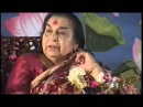 Beginners 17 How to get into thoughtless meditation English Only Sahaja Yoga