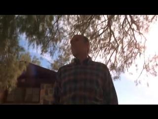 Фантазм 4 Забвение (1998)