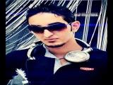 DJ Mehdi From Tlemcen - Intro + Cheb Amine Matlo (Ghadi Nakhtik)