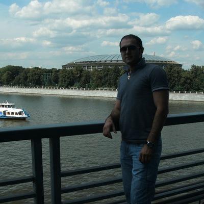 Александр Тополенко, 14 февраля , Москва, id183468336