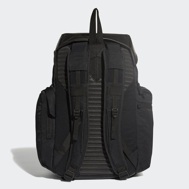 Рюкзак Y-3 Mobility