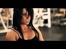 Смотреть Тренировки Для Женщин. Как Похудеть Быстро? Женский Бодибилдинг И Фитнес
