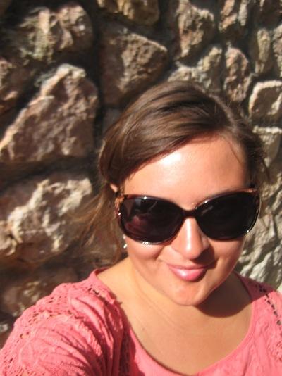 Наталія Муска, 20 октября , Киев, id10466038