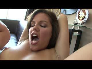 Full Streams Ahead 2 (Bobbi Starr) 2009 jules jordan 720 hd s4 ANAL