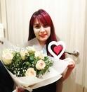 Нина Селиванова фото #5