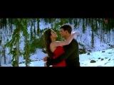 Akshay Kumar and Katrina Kaif - Leyla