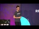 Nate Barbettini –API Throwdown RPC vs REST vs GraphQL, Iterate 2018