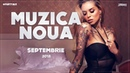 Muzica Romaneasca Septembrie Octombrie 2018 Melodii noi 2018 Best Romanian Dance Music