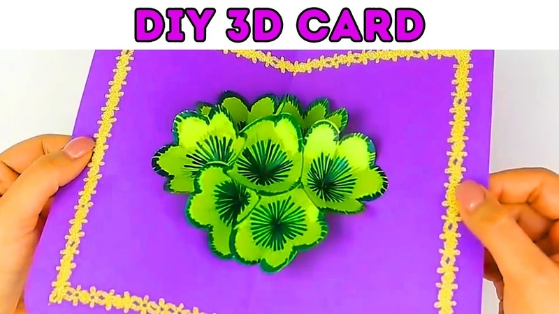 20 PAPER CRAFTS YOU WILL WANT TO MAKE YOURSELF