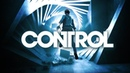 Control Official Reveal Trailer Sony E3 2018