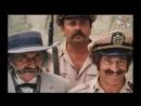 Vlc-tvc-chast-03-2018-10-03-19-h-Фильм Сердца трёх-1/1992 (приключения)-mp4-film-made-qq-scscscrp