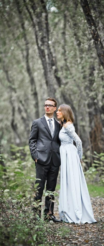 Ilya Urmanov, 6 июля , Элиста, id28709496