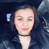 Anastasiya Melnikova