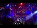KISS - Psycho Circus / Helsinki Hartwall Areena 3.6.2013 HD