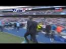 Манчестер Сити - КПР 3-2. Последние минуты