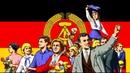 Auferstanden aus Ruinen National Anthem of the German Democratic Republic English Lyrics