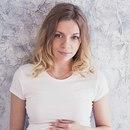 Фото Светланы Казариновой №6