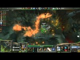 Team Empire vs FlipSide3Game 2  RaidCall EMS One DOTA2 Fall Cup #1   Tobiwan & Capitalist