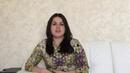 Марина похудела на 25 кг | СУШЕНЦОВ Е. В.