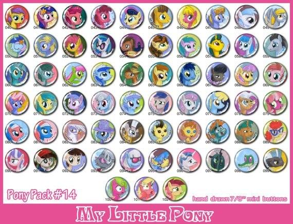 Игры май литл пони лучшие бесплатные онлайн игры девочек!. Каждая пони имеет свой артефакт, который обладает мощью, вместе они являются самыми сильными на планете.