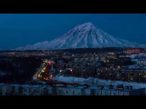 Paul Van Dyk - Another Way (Roman Stalker Classic Remix) music trance remix pvd paulvandyk