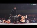 Renato Canutos Slow Motion Back Flip Pass