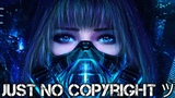 No Copyright Music JURGAZ - Delta Trap Music 2018 Angry Dark Evil Ominous Bass Boosted Car Music