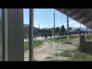 Зачистка Росгвардией селения на Кавказе 2018 год