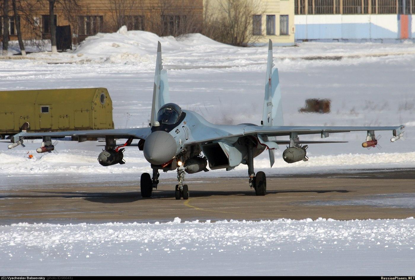 Fuerzas Armadas de la Federación Rusa - Página 9 TrmEIFlM9Xk